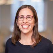Heather-Rothman