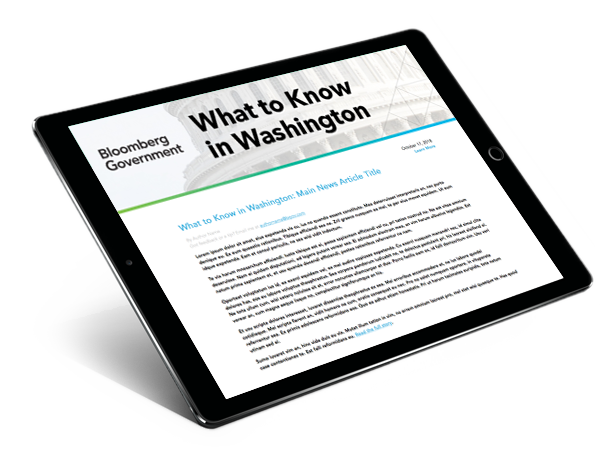BGov-thumbnails-newsletters_WhattoknowWash