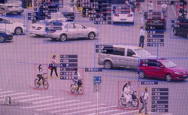 AI_Traffic_Camera_022019