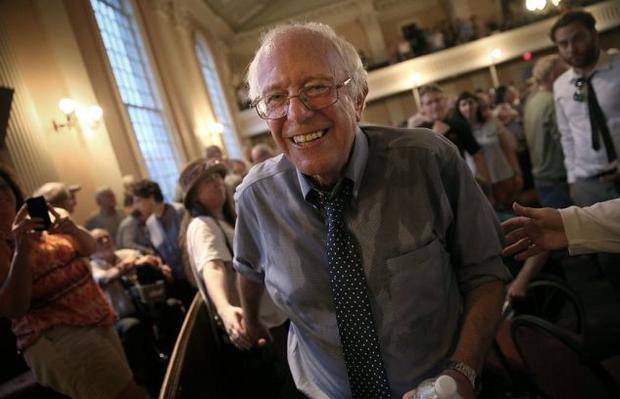 Bernie_Sanders_042019