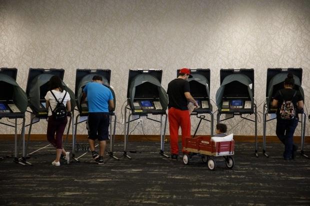 California_Ballots_Voting