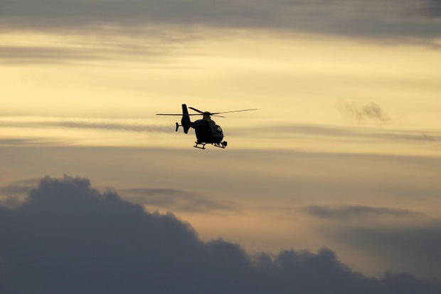Helicopter_sky_silhouette_062019