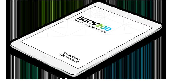 BGOV200-ipad