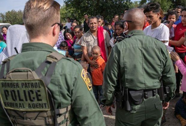 Border_Patrol_Watch