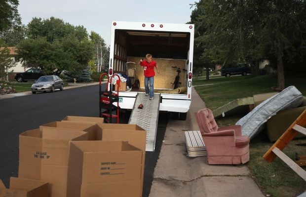 Child_Moving_Truck_072019