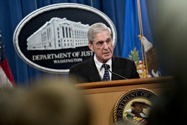 Mueller_DOJ