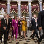Pelosi_House_Floor