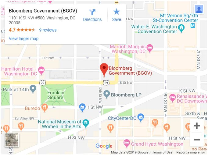 Bloomberg_Government_Google_Maps