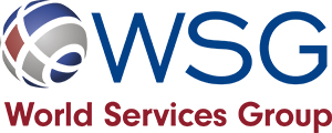 World_Services_Group