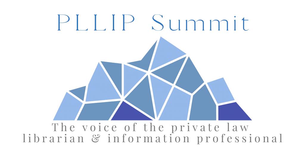 PLLIP Summit Reception