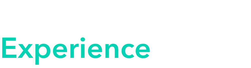 2021 Bloomberg Law Experience