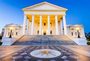 Thumbnail of Five Subtle Ambiguities in Virginia's Privacy Law