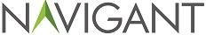 Navigant_Logo_232x40_SustainableBiz_042019