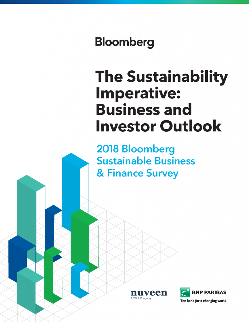 Sustainability_Imperative_Business_042019