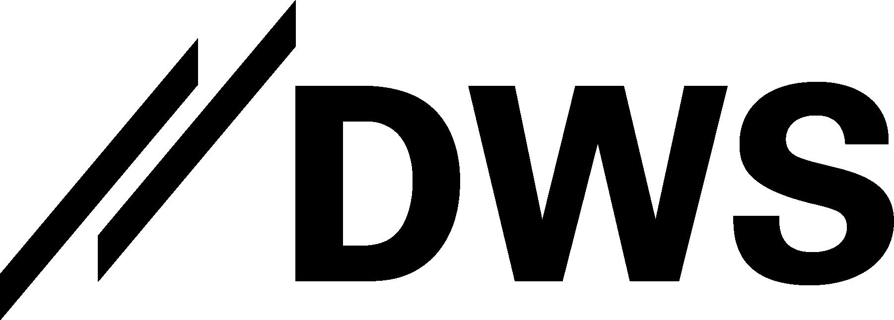 DWS_Logo_Global_Screen_Black_sRGB