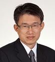 Dennis-Lee