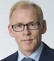 Jens-Wittendorff