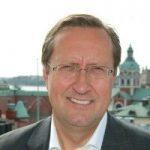 Peter_Sjögren