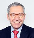 gouthière-bruno-2014