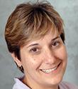 Dr. Dawn MasseyAccountingDSB