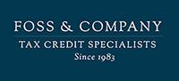 Foss & Company