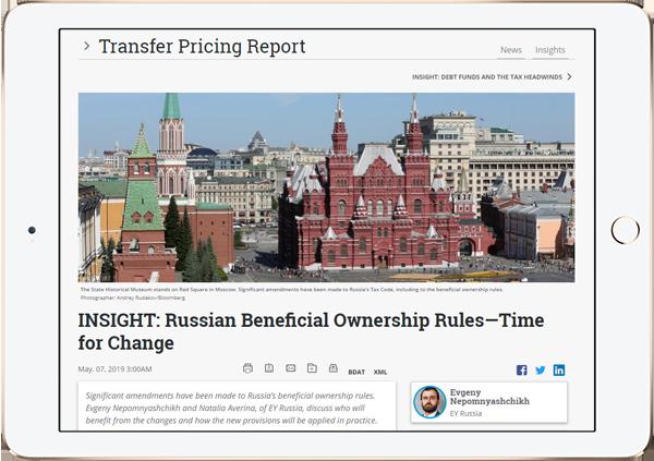 TransPricing_Insights_BTAX_052019