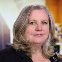 Barbara Angus headshot