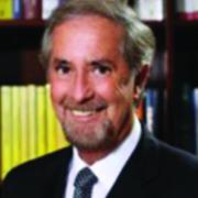 Guillermo Teijeiro headshot