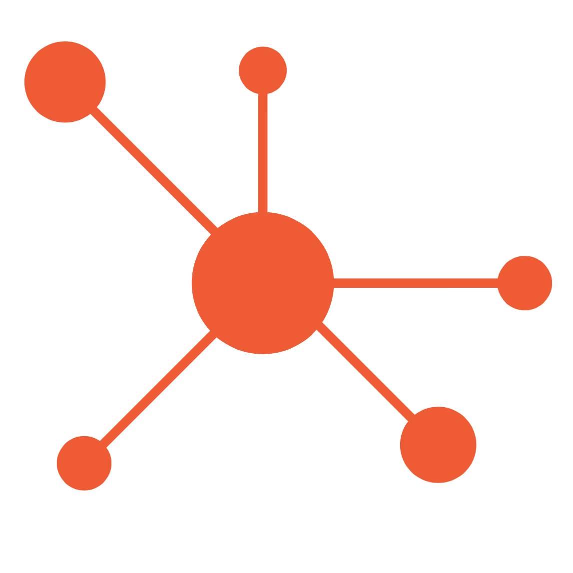 Logo for Startup.ML