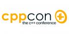 Logo for CppCon