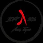 Logo for ICFP