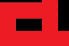 Logo for Association for Computational Linguistics