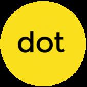 Logo for Dot Conferences