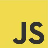 Logo for JSConf