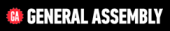 Logo for General Assembly