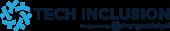 Logo for Tech Inclusion 2019