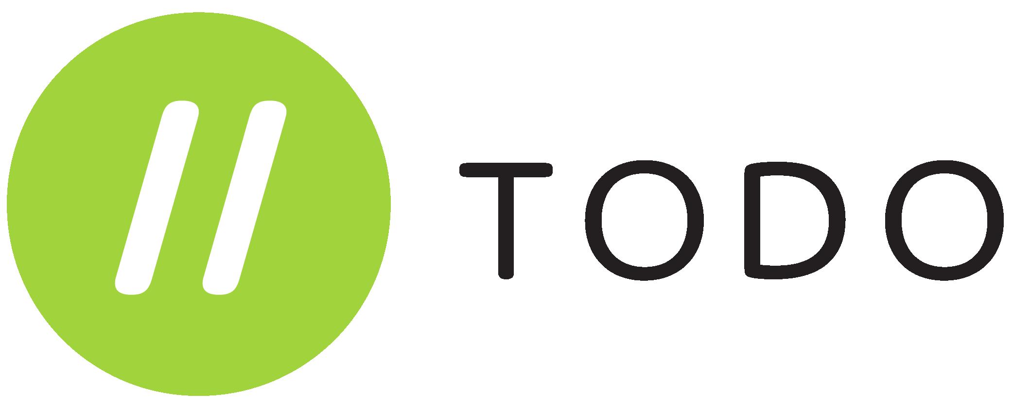 TODO Group