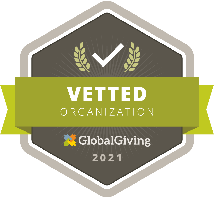 Vetted Seal