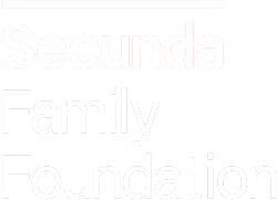 Secunda Family Foundation