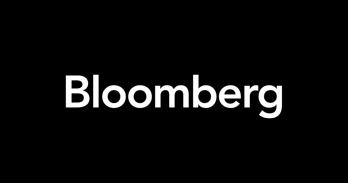 Bloomberg Launches Short Term Credit Sensitive Index to Support IBOR Transition | Press | Bloomberg L.P.