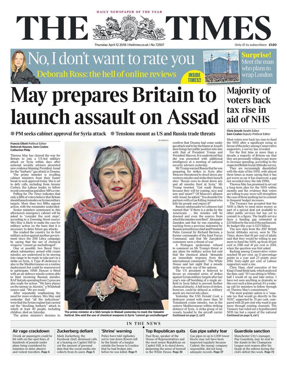 May Assad
