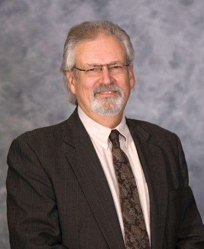 Dennis Murphey