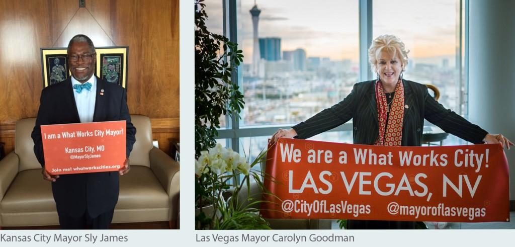 WWC Mayor Pic