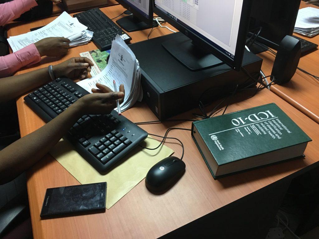 Zambia Blog 3