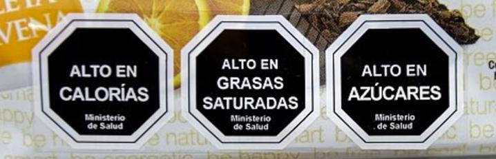 Label