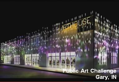 Video_ArtHouse_bts