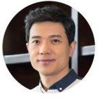 Robin Li, Baidu, Inc., Co-Founder, Chairman, and CEO
