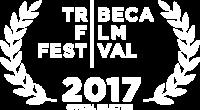 Tribeca Film Festival 2017
