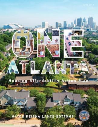 One Atlanta