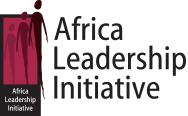 africa_logo_150218